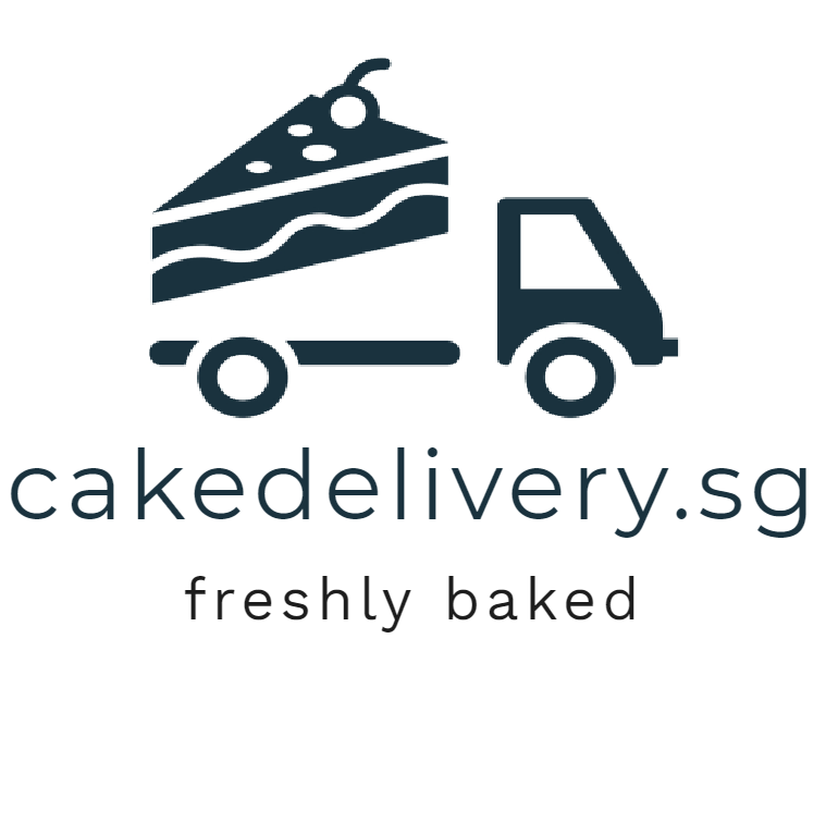 Cake Delivery Singapore | 24 Hour Cake Delivery in Singapore
