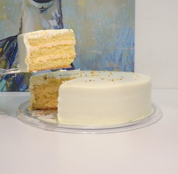 yuzu osmanthus cake by cake delivery singapore (1)