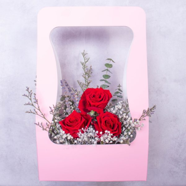 charmaine-preserved-rose-cakedelivery600x600